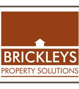 Brickleys Property, Other Pro in Albuquerque, NM