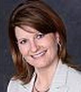 Rebecca Donahue, Agent in Raleigh, NC