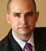 Edgar Mora, Agent in Houston, TX
