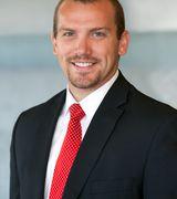 Bradford Smith, Real Estate Agent in Denver, CO