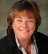 Christine Dickson, Agent in Huntington, NY