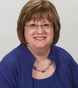 Cynthia Gadberry, Agent in Amherst, NY