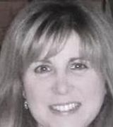 Kimberly Murphy, Agent in Absecon, NJ