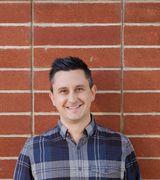 Daniel Miller, Agent in Redding, CA