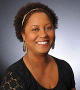 Marie Graham, Real Estate Pro in Kenosha, WI
