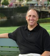 Jeffrey Chase, Real Estate Pro in Campbell, FL