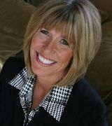 Karen Hughes, Agent in Steamboat Springs, CO