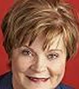 Sherry Cramer, Real Estate Agent in