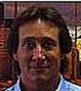 Eduardo Garcia Flores, Agent in Hallandale, FL