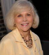 Joyce Battis…, Real Estate Pro in Arlington Heighyts, IL