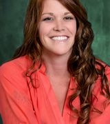 Tiffany Wils…, Real Estate Pro in Lake Havasu City, AZ