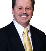 Robert Gannon, Real Estate Agent in Towaco, NJ