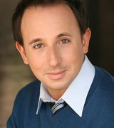 Michael Topor, Agent in Atlanta, GA