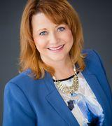 Karen King, Agent in Wilbraham, MA