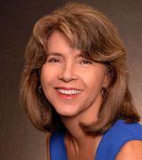 Carol Carpen…, Real Estate Pro in Bonita Springs, FL