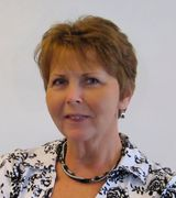 Linda  Bella…, Real Estate Pro in Coon Rapids, MN