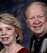 Terry and Ka…, Real Estate Pro in Pearland, TX