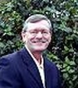 Roger Blanton, Real Estate Pro in Saint Petersburg, FL