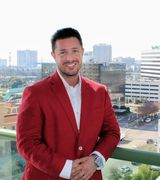 Bryne Duren, Real Estate Pro in jacksonville, FL
