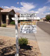 Aaron Cerico…, Real Estate Pro in Glendale, AZ
