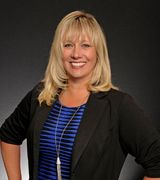 Lisa Handley, Real Estate Agent in Lakeville, MN