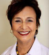 Louise Moral…, Real Estate Pro in Boca Raton, FL