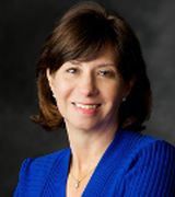 Cheryl Hillm…, Real Estate Pro in Alpharetta, GA