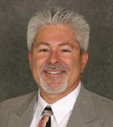 Isaac Rodrigues, J.D., Agent in Danville, CA