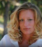 Tara Levinson, Real Estate Agent in Edmond, OK