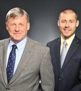 Intown Advisors, Real Estate Agent in Atlanta, GA