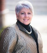 Cynthia Guariglia, Real Estate Agent in Jackson, NJ
