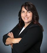 Lisa Karson, Agent in Burlingame, CA
