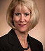 Cathy Erchull, Agent in Tucson, AZ