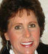 Heidi Ann Gallop, Agent in Auburn, WA