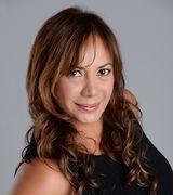 Angela Tocon, Real Estate Pro in POMPANO BEACH, FL