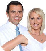 Ken & Debra Cuellar, Agent in Scottsdale, AZ