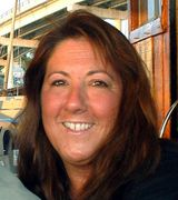 Martha (Marty) Giddings, LREB,, Agent in Greenbank, WA