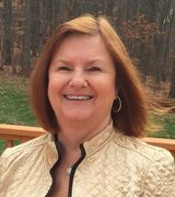 Barbara Negro, Real Estate Agent in Brewster, NY