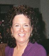 Lucinda Gadson, Agent in Grand Prarie, TX