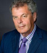 Robert Blain, Agent in Rochester, NY