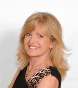 Marlene Howa…, Real Estate Pro in Plantation, FL