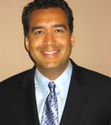 Gustavo Lopez, Real Estate Pro in San Diego, CA