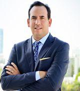 Christian Kawas, Real Estate Agent in Miami Beach, FL