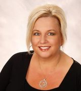 Andrea Armbruster, Real Estate Agent in FULLERTON, CA