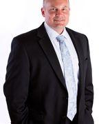 Adam Nyberg, Agent in Stillwater, MN