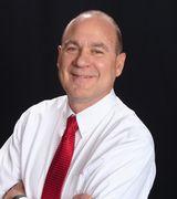 Timothy Buli…, Real Estate Pro in Tempe, AZ
