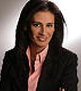 Fariba Bolour, Real Estate Pro in Los Angeles, CA