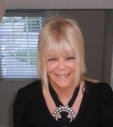 Lori Teto, Real Estate Pro in Celebration, FL