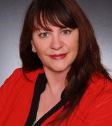 Joy Hunton, Real Estate Agent in Fort Myers, FL