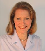 Virginia Bryant, Real Estate Agent in Philadelphia, PA